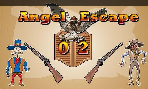 Escape Games 628