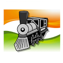 IRCTC PNR Rail & Train Enquiry icon