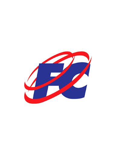 FC TELECOM