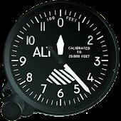 Aviator Clocks Collection