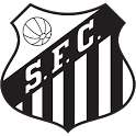 Santos Até Morrer icon