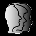 EasyProfiles (Pro) logo