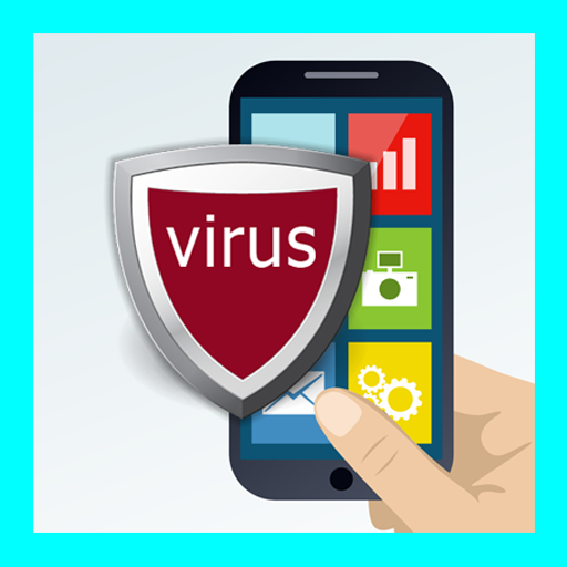 Antivirus Free Phones