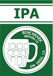 Benchmark IPA