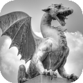 Download Choice of the Dragon APK for Android Kitkat