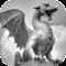 Choice of the Dragon 1.3.2 Apk