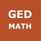 GED Math Lite