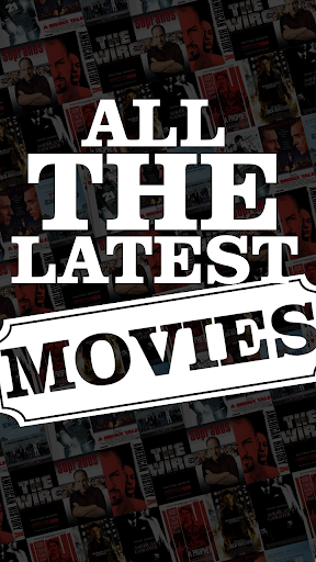 2D: Best Comedy Movies of 2015