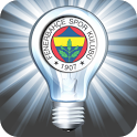 Fenerbahçe Flashlight icon