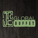JRC Global Buffet