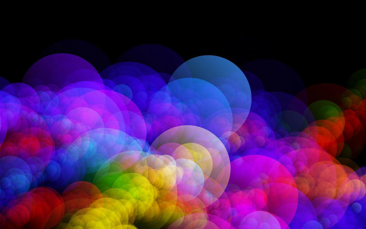 3D Light Live Wallpaper – Android-Apps auf Google Play