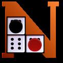 Numerix Tournament logo