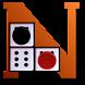 Numerix Tournament