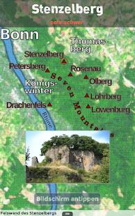 Tobrix Drachenlauf- screenshot thumbnail