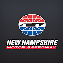 New Hampshire Motor Speedway icon