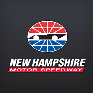 New hampshire motor speedway android apps on google play for New hampshire motor speed way