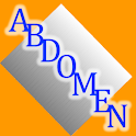Abdomen Exam Secrets logo