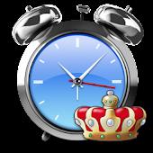 Time Alarm Premium
