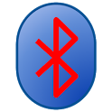 A2DP Connect2 icon