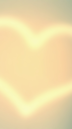 玩免費個人化APP|下載Love Wallpapers for Chat app不用錢|硬是要APP