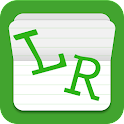 Little Riddles - Riddle Quiz icon