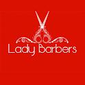 Lady Barbers