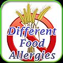 Food Allergies Manual