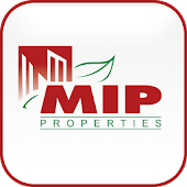 Malaysia Property-Real Estate