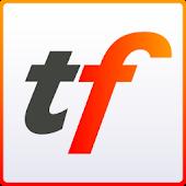 Trackandfit