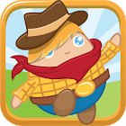 Eggventure icon