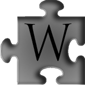The Wikipedia Game