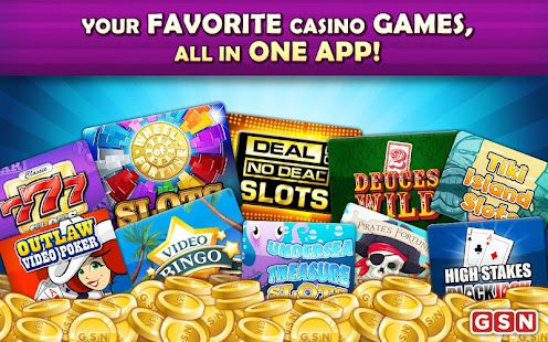 Top mobile online casino canada