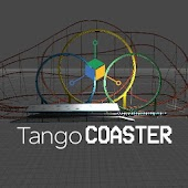 TangoCoaster