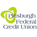 Pittsburgh FCU icon