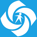 LearnShare icon