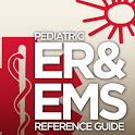 ER and EMS Reference Guide icon
