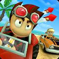 Beach Buggy Racing download