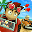 Beach Buggy.. file APK for Gaming PC/PS3/PS4 Smart TV