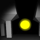 Minima11: Turbo Cristo icon