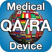 Medical Device Regulatory