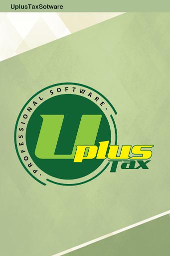 Uplus Tax Software