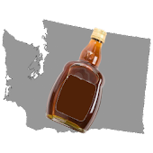 Washington State Liquor Guide