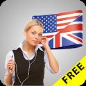English 6000 Free icon