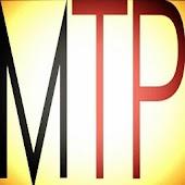 MTP Pronos