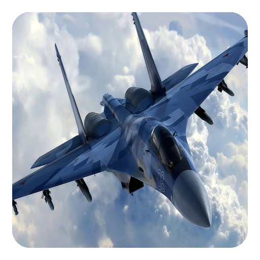 軍方的動態壁紙 個人化 App LOGO-硬是要APP