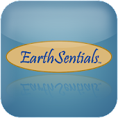 EarthSentials