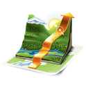 SFH Chat - Free video chat icon