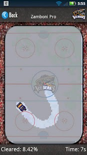 The Knoxville Ice Bears - screenshot thumbnail