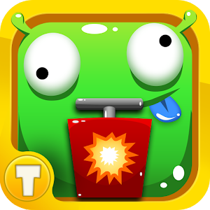 Jelly Bomber for PC and MAC