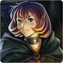 Logging Quest 2 icon